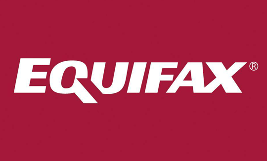 Equifax Data Breach – What You Need To Know